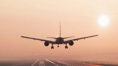 Indian Aviation Market Posts Highest Growth in May in Asia Pacific Region: ACI