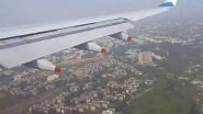 Delhi Fog: Several Flights Diverted From Delhi Airport As Captain Not Trained to Land in Low Visibility Conditions