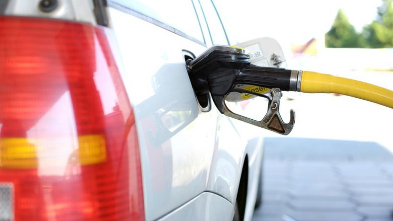 Fuel prices revised; petrol, diesel to cost more