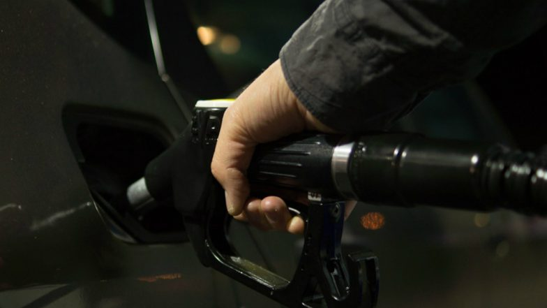 Petrol, Diesel Prices on December 3: Fuel Charges Slashed Again, Check Rates in Metros