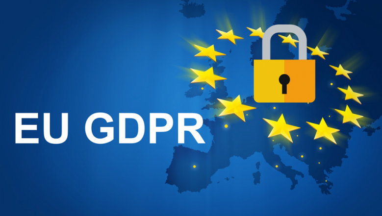 GDPR Fines Explained: Non-compliance Penalty, Maximum Fine and Other Implications if You Breach EU's New Online Privacy Law