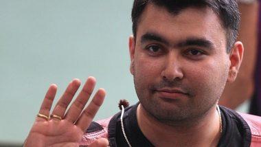 Gagan Narang to Mentor 135 Young Shooters