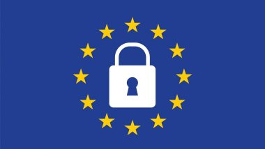 European Union's GDPR To Be Enforced on May 25; Here is the Checklist for New Online Privacy Law Compliance