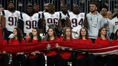 Super Bowl LIII Ticket-Scam: Georgia Businessman Ketan Shah Accused of Duping Community Including Mother of $750,000