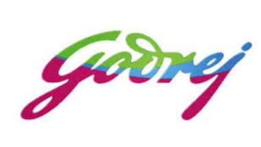 Sudhir Sitapati To Be Next MD & CEO Of Godrej Consumer Products