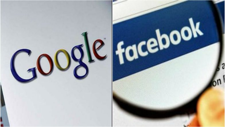 New Zealand's Biggest Companies to Pull Ads From Facebook, Google After Christchurch Attack