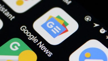 New AI Improved Google News App Rolled Out to Android & iOS: 5 Things to Know