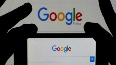 Google Drive Gets New Storage Plans, Reduced Prices