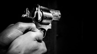 Uttar Pradesh: Meat Shop Owner Robbed of Rs 4 Lakh on Gunpoint in Ghaziabad