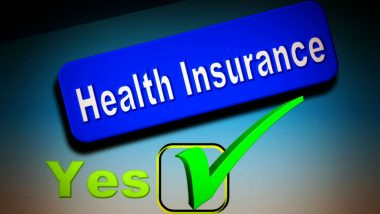 Majority Consider Health Insurance Cover as a Necessity in Post-COVID Era, Says Survey