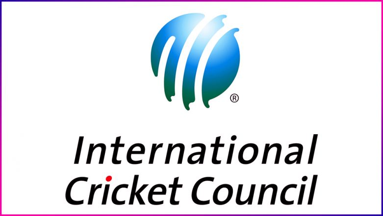 India in No Danger of Losing World Cup 2023 Rights: ICC