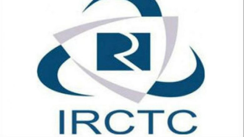 IRCTC Offers Free Travel Insurance of Rs 50 Lakh for Air Travellers