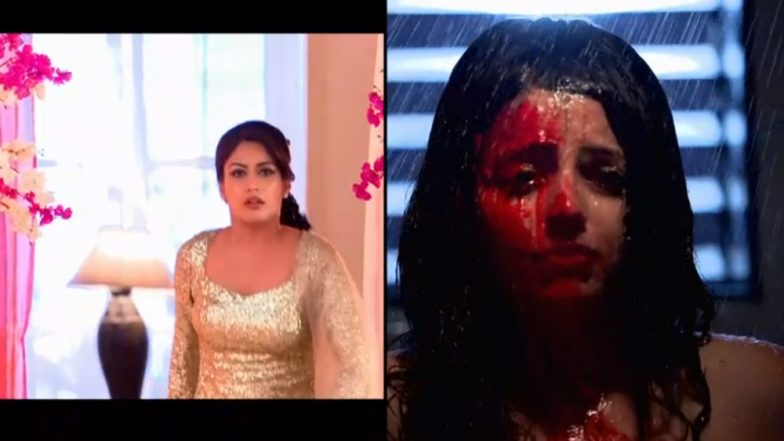 Ishqbaaz 30th May 2018 Written Update of Full Episode: Anika