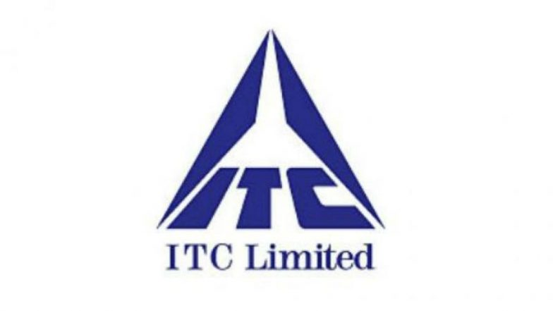 ITC Q4 Net Income Increases by 10 Per Cent to Rs 2,932.71 Crore