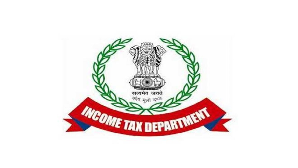 Donation by Employees to PM CARES Fund Through Employer to Reflect in Form 16 TDS Certificate: Income Tax Department