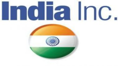 COVID-19 Pandemic Impact: 80% of India Inc Fear More Fraud Cases in Next 2 Years, Says Deloitte Survey