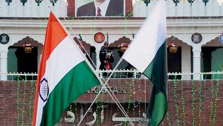 Pakistan, India Officials Meet, Discuss Modalities for Kartarpur Corridor