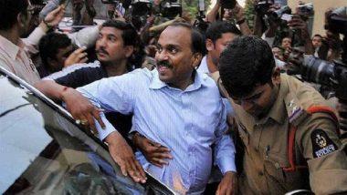 Ponzi Scheme Case: Gali Janardhana Reddy Gets Bail in Bribery Case On Rs 1 Lakh Bond