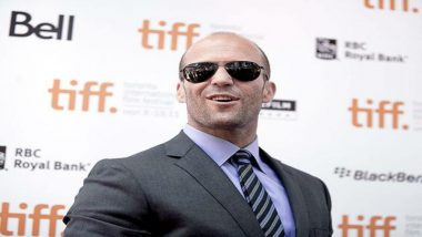 'Fast & Furious' Spin-Off will be 'Brimming' with Action, Humour