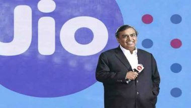 Jio Media Cable Launching Soon in India; Connecting JioPhone to Your TV For Streaming Now Possible