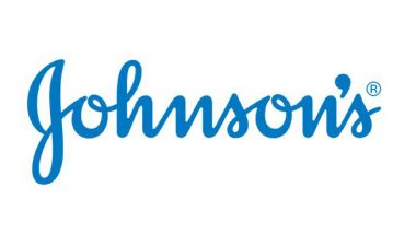 COVID-19 Vaccine Update: Johnson & Johnson Begins Phase 3 of Two-Dose Trials of Its Vaccine
