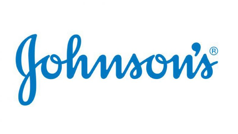 Johnson & Johnson Baby Shampoo Found Containing Cancer-Causing 'Harmful Ingredients' in Rajasthan