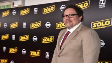The Mandalorian: Jon Favreau Confirms Working on Season 2 of Star Wars Series – Watch Video