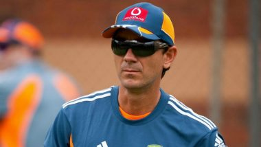 Coach Justin Langer Throws Weight Behind Tim Paine to Remain Australia Captain