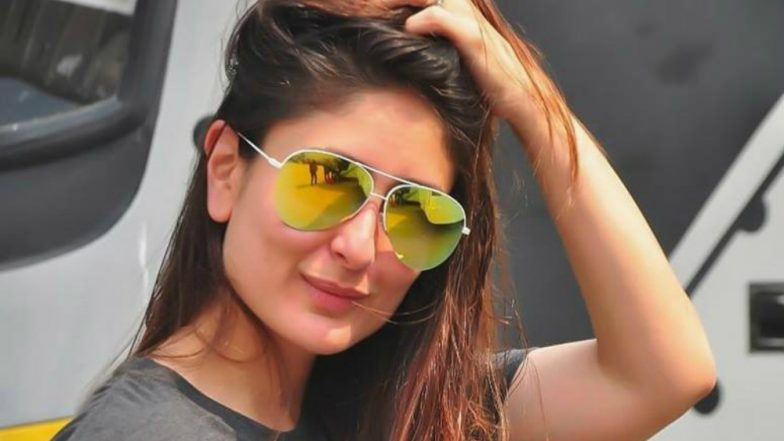 Kareena Kapoor Khan Is All Set to Debut as An RJ With Her Radio Show What Women Want - Watch First Promo