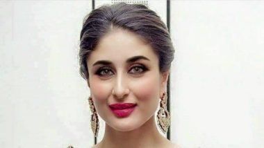 Kareena Kapoor Khan on RK Studios Sale: I Don't Know How Far What Is Actually Happening