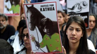 Kathua Rape-Murder Case: 3 Convicts Awarded Life Imprisonment, 3 Others Get 5-Year Jail Term
