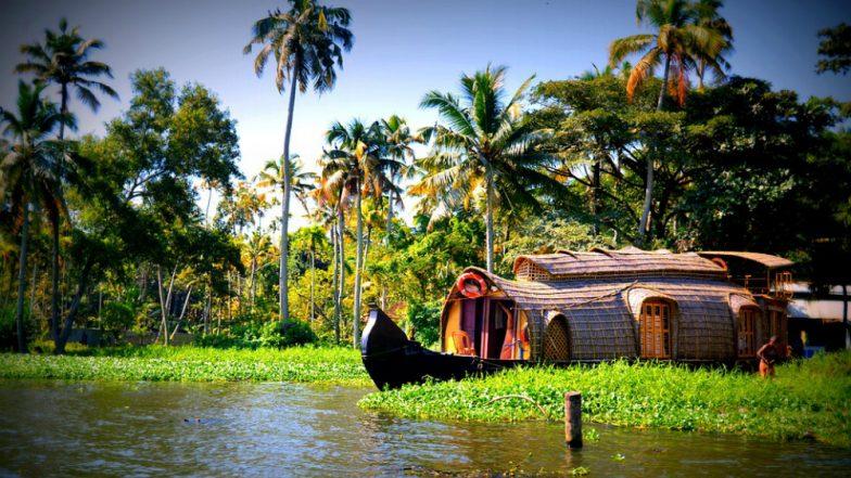 Nipah Virus: UAE Issues Kerala Travel Warning