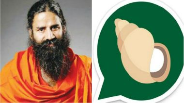 Ramdev's Messaging App 'Kimbho' Disappears from Google Play Store