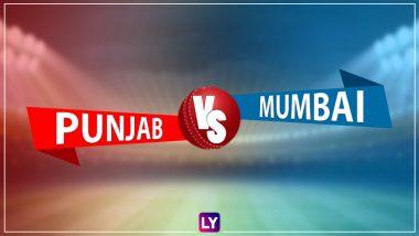 KXIP vs MI, IPL 2018 Match Preview: Mumbai Indians Eyeing to Salvage Pride Against In-form Kings XI Punjab