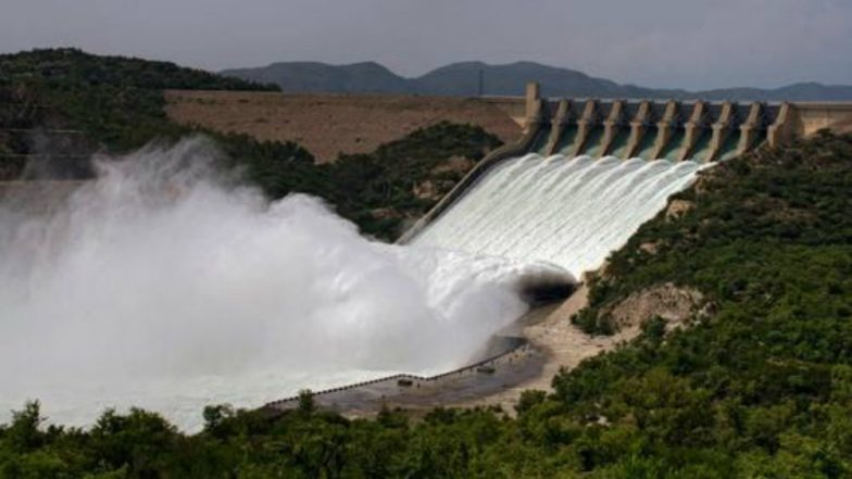Pakistan to Discuss Kishanganga Dam Issue with World Bank: Aizaz Chaudhry