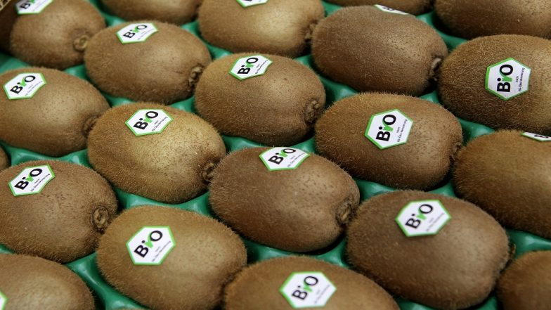 New Zealand Amends Visa Rules in Bid to Prevent Bumper Kiwi Crop From Rotting