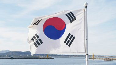 US Sanctions on Iran: South Korea to Seek Alternate Sources of Oil Imports