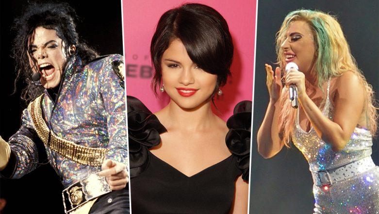 Lupus: Kim Kardashian, Selena Gomez and Other Celebs Who Battled the Autoimmune Condition