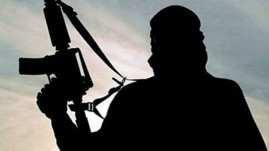 'Jihad in Kashmir': Lashkar-e-Taiba Commanders Call For All-Out Militancy Against Indian Forces