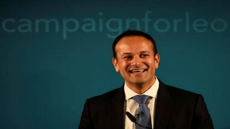 Ireland Set to Make History with Abortion Referendum: PM Leo Varadkar