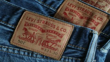 125-Year-Old Vintage Levis Jeans Sell for Nearly $100,000 in Maine