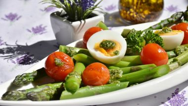 Low-Carbohydrate Diet is Beneficial for Patients with Type 1 Diabetes
