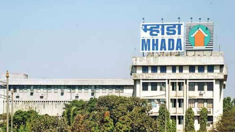 MHADA Lottery 2018: Online Registration Begins, How to Apply For Flat in Mumbai at lottery.mhada.gov.in