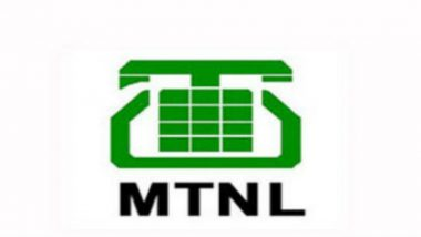 MTNL Landline Services of 1,500 Mumbai Customers Yet to Be Restored, Two Months After Fire Incident at State-Owned Telecom's Building in Bandra
