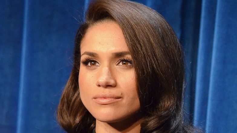 Meghan Markle's Impact on Race Conversations As She Becomes a Mixed-Race Royal