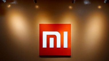 Xiaomi Mi Credit Introduced in India Offering Instant Personal Loans to MIUI Users
