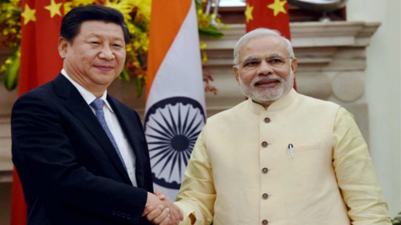 Chennai Traffic Advisory For Narendra Modi-Xi Jinping Meet: List of Diversions And Routes to Avoid on October 11-12