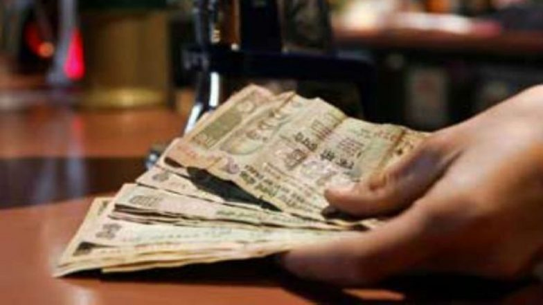 Corruption Level Increased in India Feels 75%, While 27% of Households Pay Bribe During a Year, Says Survey