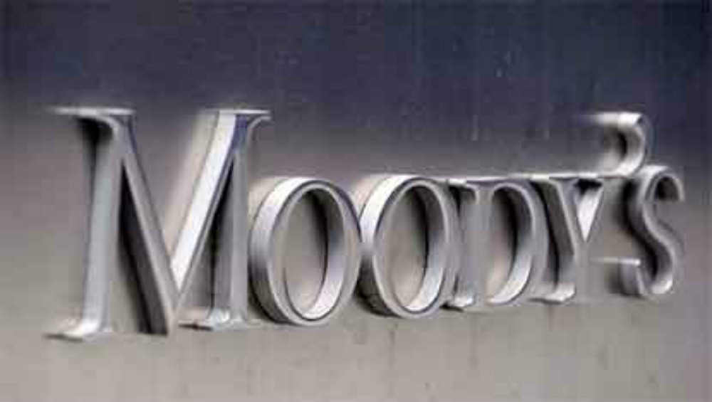 Economy Slowdown: Moody's Investors Service Cuts India's GDP Growth Forecast to 5.6% From 5.8% for 2019-20