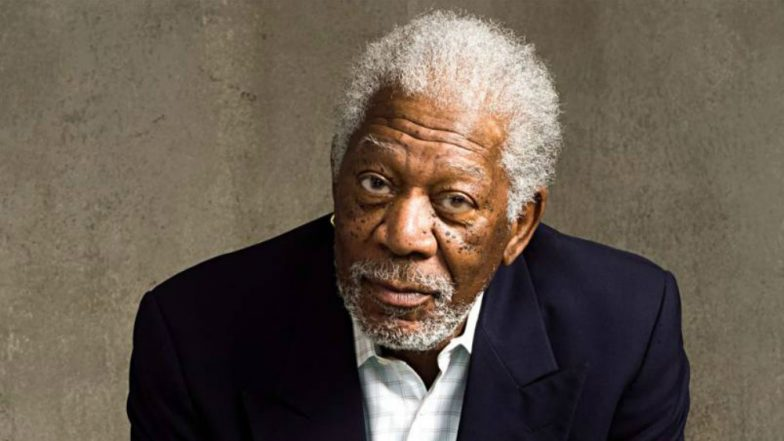 Morgan Freeman Sex Harassment Claims: I Did Not Create Unsafe Work Environment, Assault Women, Says the Actor